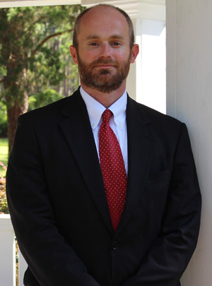 John Durrett Assistant State Attorney 3rd Circuit of Florida