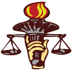 Smaller Logo for the State Attorney's Office Third Judicial Circuit of Florida